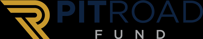 Pit Road Fund
